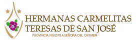 Carmelitas Teresas de San José