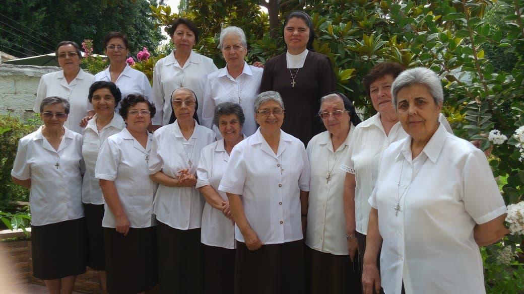 8. VII ASAMBLEA CHILE